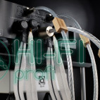 Кабель акустический Nordost Odin 2, 2x3 м is terminated with low-mass Z plugs фото 3