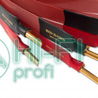 Кабель акустический Nordost Red Dawn, Z-plugs, 2 x 3.0 м фото 4