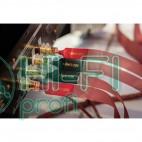 Кабель акустический Nordost Red Dawn, Z-plugs, 2 x 3.0 м фото 2