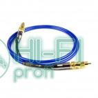 Кабель межблочный цифровой Nordost Blue Heaven LS Digital Cable - 1m фото 4