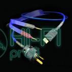 Кабель межблочный цифровой Nordost Blue Heaven USB (A-B) - 2m фото 2