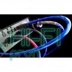 Кабель межблочный цифровой Nordost Blue Heaven USB (A-B) - 2m фото 3