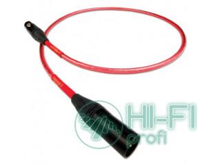 кабель міжблочний цифровий Nordost Heimdall 2 Digital Cable (110 Ohm) - 1m
