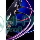 кабель міжблочний цифровий Nordost Heimdall 2 Digital Cable (110 Ohm) - 1m фото 4