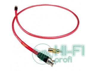 Кабель межблочный цифровой Nordost Heimdall 2 Digital Cable (75 Ohm) - 1m
