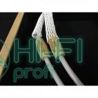 кабель міжблочний цифровий Nordost Valhalla 2 Digital Cable (75 Ohm) - 1m фото 3