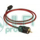 Кабель силовий Nordost Red Dawn 2m (EU (Schuko)) фото 4