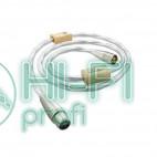 Міжблочний кабель Nordost Odin 2 (XLR-XLR) 1 м фото 5