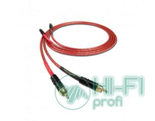 Міжблочний кабель Nordost Red Dawn (RCA-RCA) 0,6m