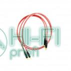 Міжблочний кабель Nordost Red Dawn (RCA-RCA) 0,6m фото 2