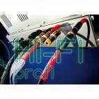 Міжблочний кабель Nordost Tyr II (RCA-RCA) 1m фото 2