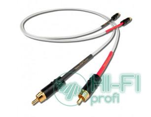 Межблочный кабель Nordost White Lightning (RCA-RCA) 0.6 м