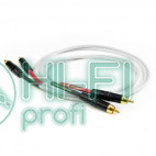 Межблочный кабель Nordost White Lightning (RCA-RCA) 0.6 м фото 2