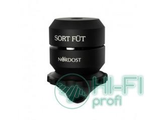 Антирезонансний пристрій: Nordost Sort Fut SF1 (алюміній - кулька кераміка)
