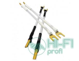 Перемичка для АС Nordost Reference Bi-wire Jumpers