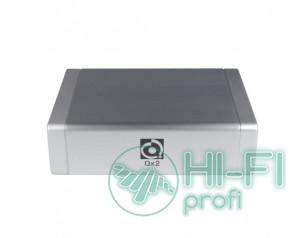 Сетевой кондиционер Nordost Qx2 Power Purifiers (US)
