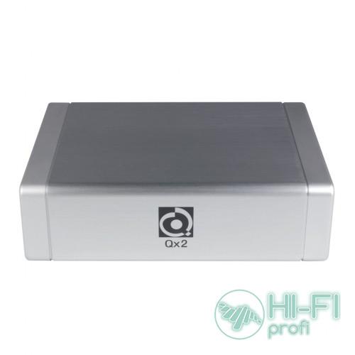 Мережевий кондиціонер Nordost Qx2 Power Purifiers (US)