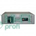 Сетевой кондиционер Nordost Qx4 Power Purifiers (EU (Schuko)) фото 3