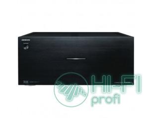 Багатоканальний Підсилювач потужності Onkyo PA-MC5501 Black