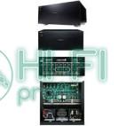 Многоканальный усилитель мощности Onkyo PA-MC5501 Black фото 3