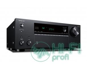 AV ресивер Onkyo TX-NR585 Black