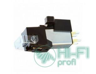 Головка звукознімача тип ММ Tonar 3600 C-Flip art. 9511