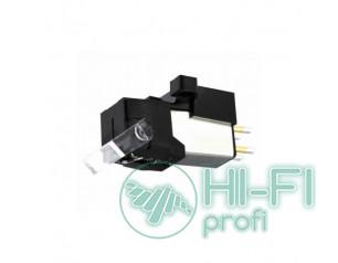 Головка звукоснимателя тип ММ: Tonar 3600 E-Flip art. 9513