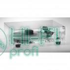 Пылезащитный короб из акрила для проигрывателей винила Tonar Cover for Dustcover Player art. 5996 фото 2