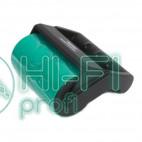 Роликовый очиститель пластинок Tonar Tacky Cleaner art 5973 фото 3
