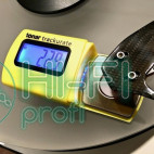 Весы электронные Tonar Trackurate -Digital stylus Gauge art. 4293 фото 4