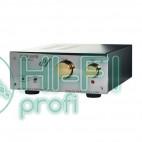 Попередній підсилювач фонокоректор EAR 88 PB (MM/MC) фото 2