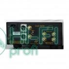 Попередній підсилювач фонокоректор EAR 88 PB (MM/MC) фото 3