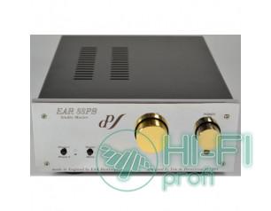 Попередній підсилювач фонокоректор EAR 88 PB (MM/MC)