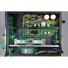 Предварительный усилитель фонокоректор EAR 88 PB (MM/MC) фото 5