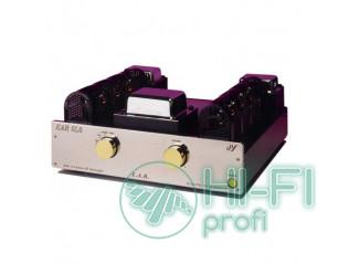 Ламповый стерео усилитель EAR Yoshino 8 L 6