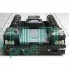 Ламповый стерео усилитель EAR Yoshino 8 L 6 фото 6