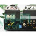 Ламповый стерео усилитель EAR Yoshino 8 L 6 фото 7