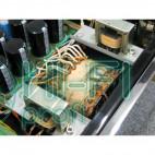 Ламповый стерео усилитель EAR Yoshino 8 L 6 фото 4