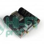Ламповий Стерео підсилювач EAR Yoshino V12 фото 2