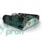 Ламповий Стерео підсилювач EAR Yoshino V12 фото 6