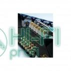 Ламповий Стерео підсилювач EAR Yoshino V12 фото 5