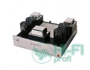 Ламповий Підсилювач потужності EAR Yoshino 861