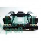 Ламповый усилитель мощности EAR Yoshino 861 фото 5