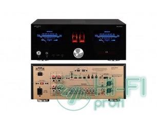 Інтегральний підсилювач Advance Acoustic А10 Classic