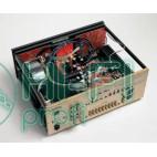 Интегральный усилитель Advance Acoustic А10 Classic фото 2