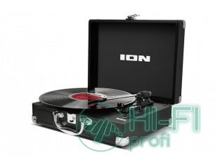 Проигрыватель винила ION Vinyl Motion