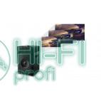 Кинотеатральный ION Projector PA фото 2