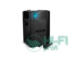 Кінотеатральний ION Projector PA