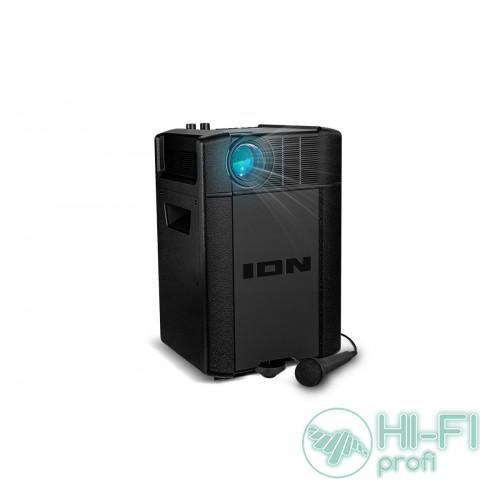 Кинотеатральный ION Projector PA