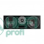 Домашний кинотеатр 5.0 DALI Oberon 7 + Oberon Vokal + Oberon 1 + Denon AVR-X2500H фото 4
